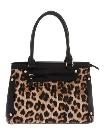 f0660e44df48 Bags & Handbags | Buy Women's Handbags Online | MYER