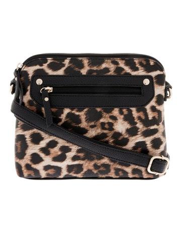 f268dcbfc JAGWashington Zip Top Crossbody Bag. JAG Washington Zip Top Crossbody Bag.  price