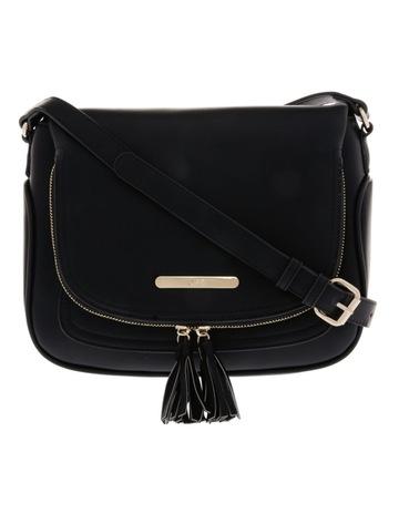 b2e5d29738 Women's Cross Body Bags | Buy Cross Body Bags Online | Myer