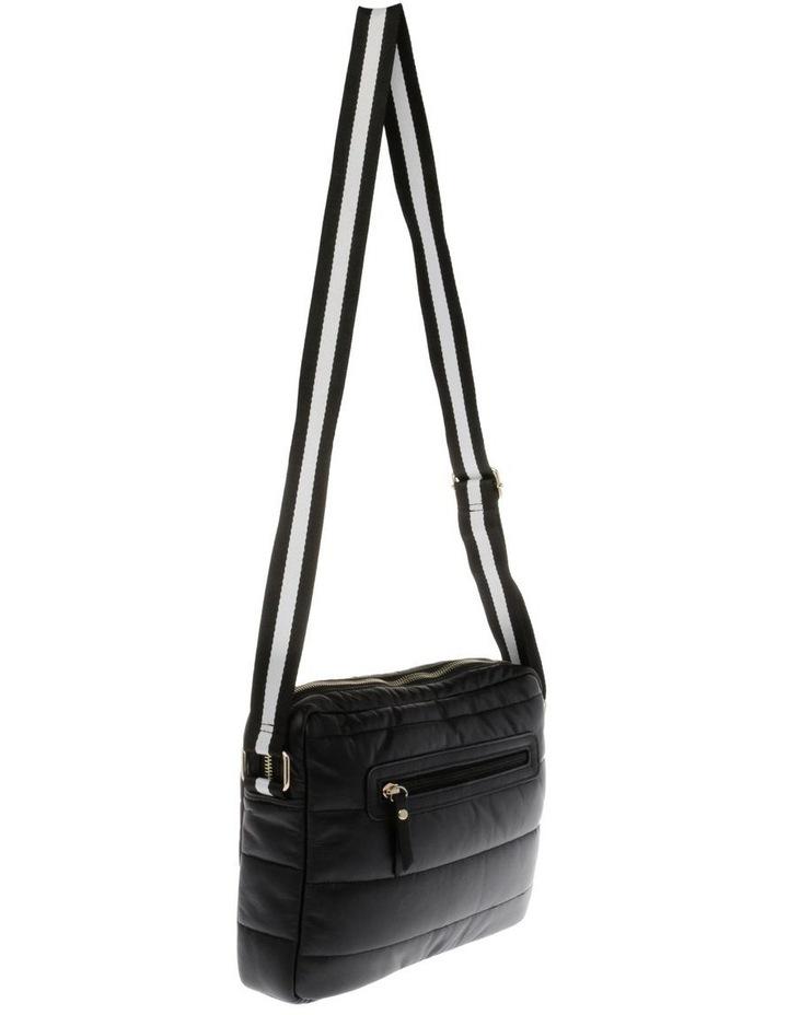 Nashville Zip Top Crossbody Bag image 2