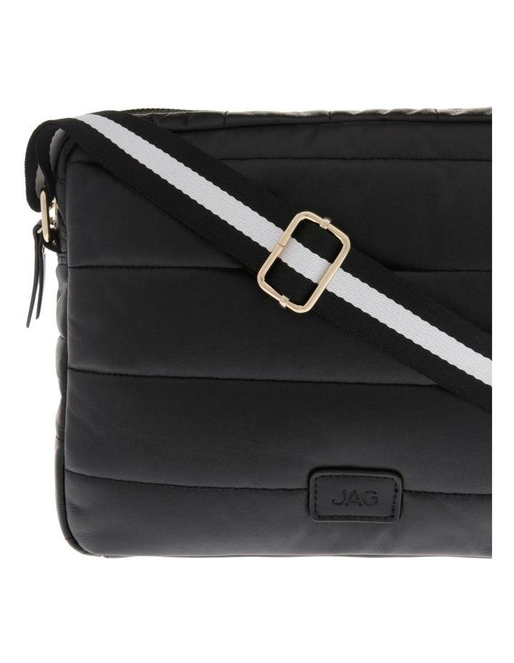 Nashville Zip Top Crossbody Bag image 3