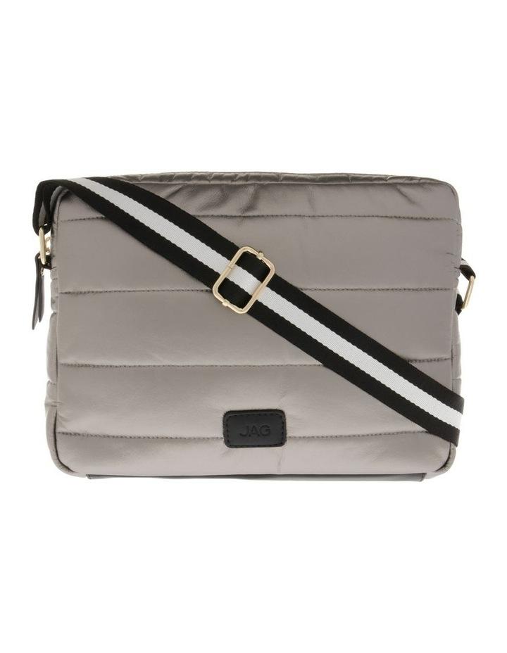Nashville Zip Top Crossbody Bag image 1