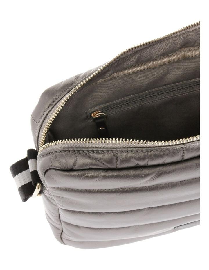 Nashville Zip Top Crossbody Bag image 4