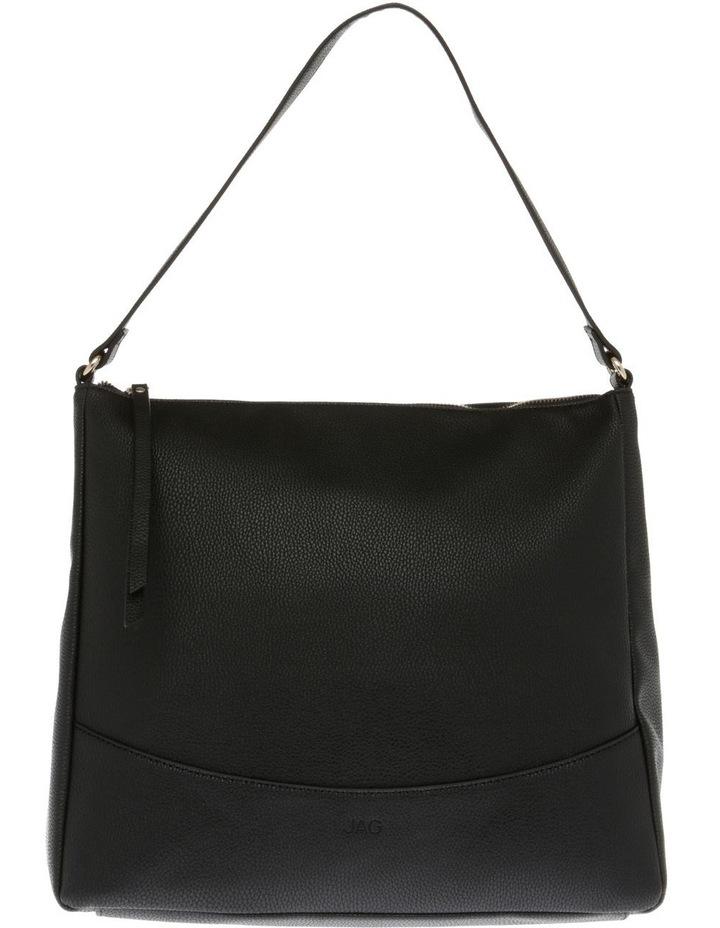 Michigan Shoulder Strap Hobo Bag image 1
