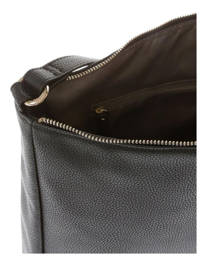 Michigan Shoulder Strap Hobo Bag image 4