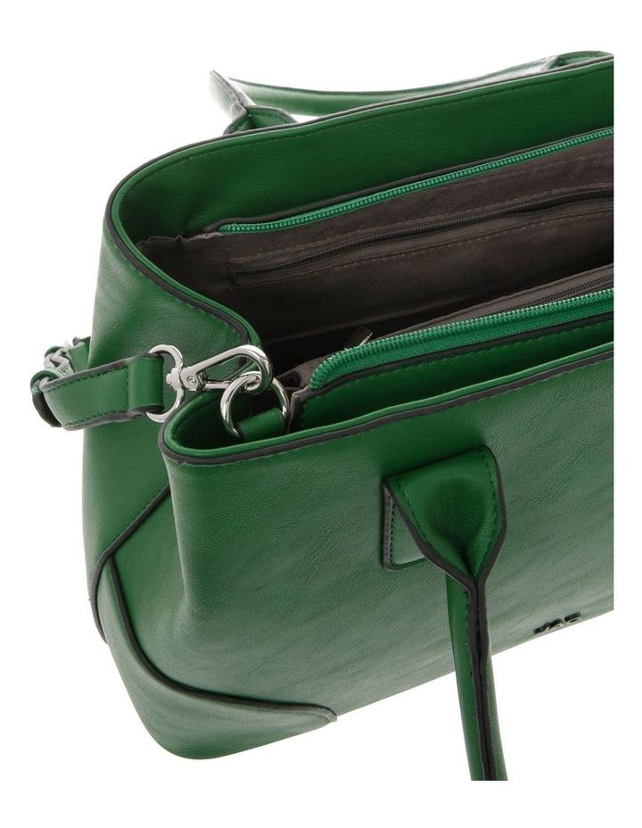 Behati Double Handle Tote Bag image 4