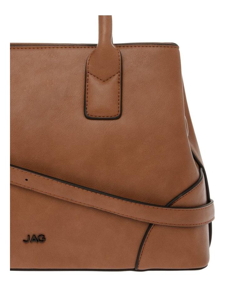 Behati Double Handle Tote Bag image 3