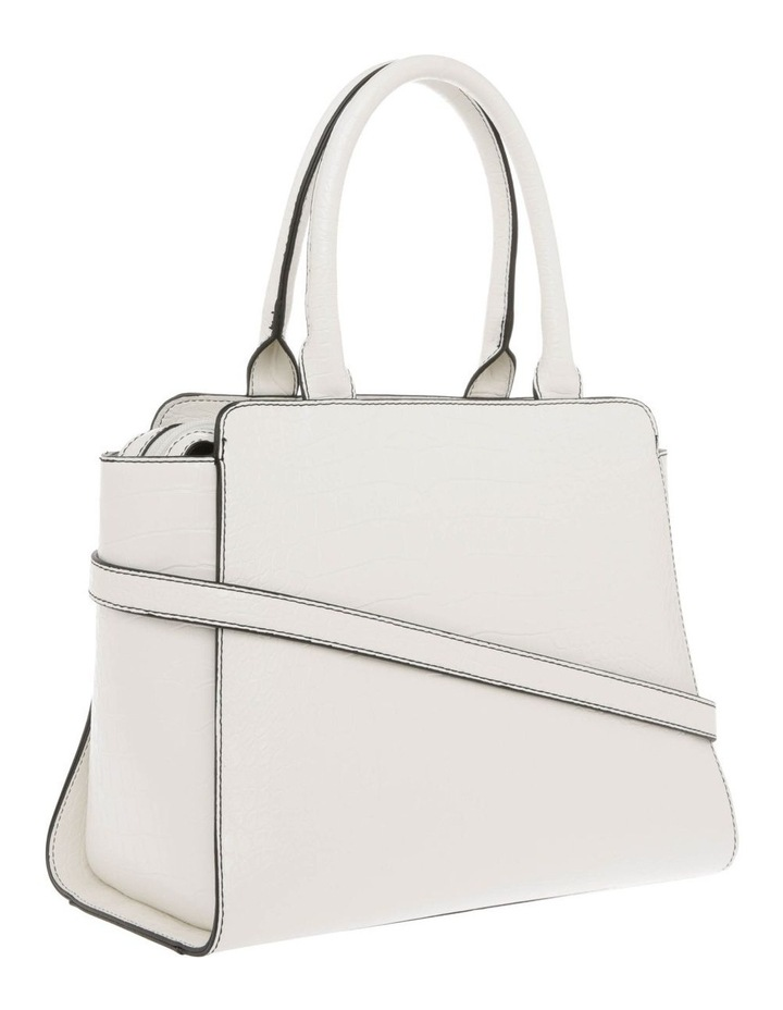 Luciana Double Handle Tote Bag image 2