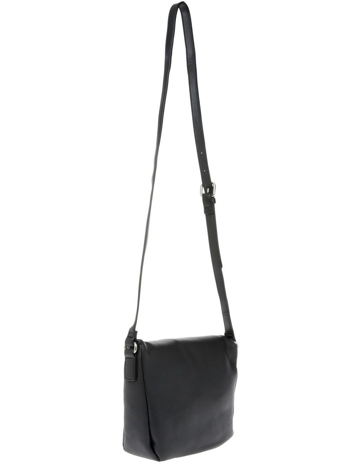 Lily Flap Over Crossbody Bag image 2