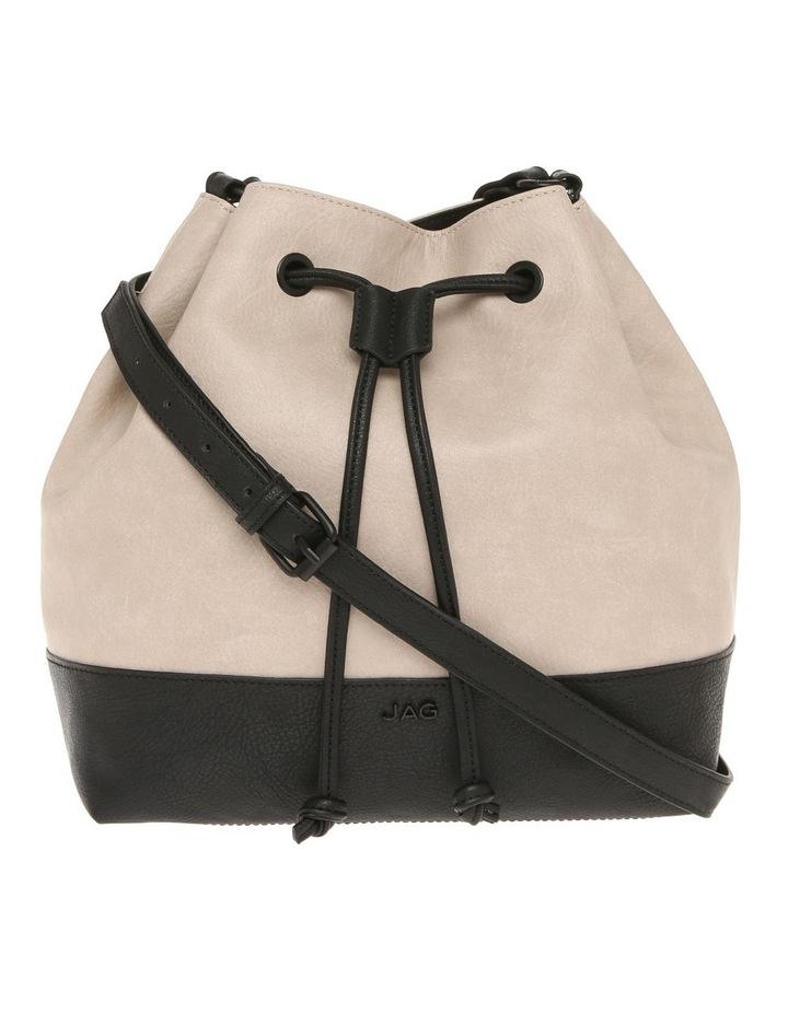 Camila Drawstring Shoulder Bag image 1