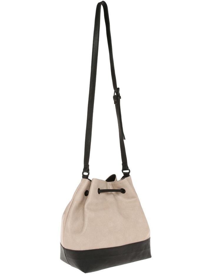Camila Drawstring Shoulder Bag image 2