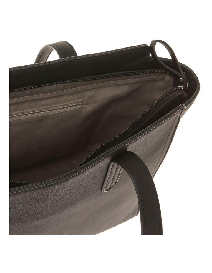 Raquel Double Handle Tote Bag image 4