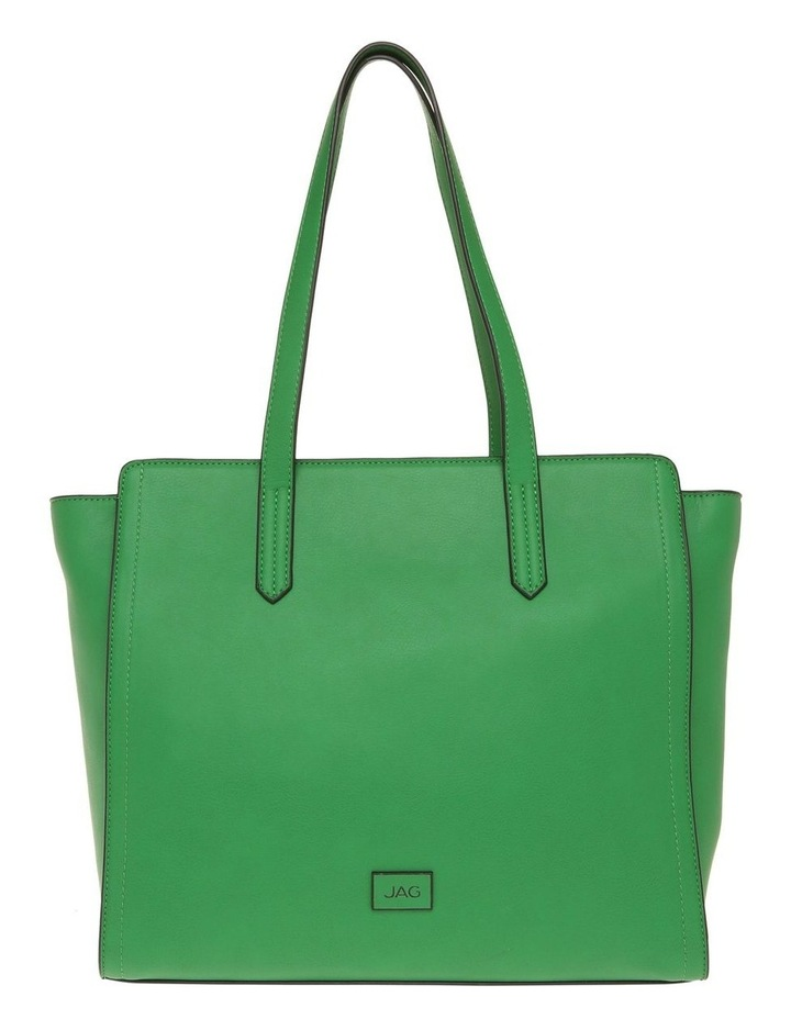 Raquel Double Handle Tote Bag image 1