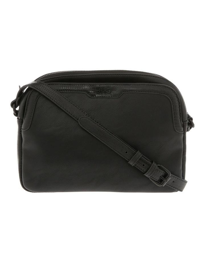 Elle Zip Top Crossbody Bag image 1