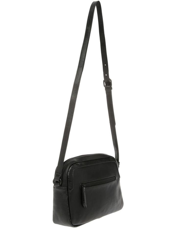 Elle Zip Top Crossbody Bag image 2