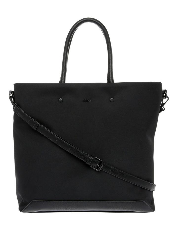 Irina Large Zip Top Tote Bag image 1