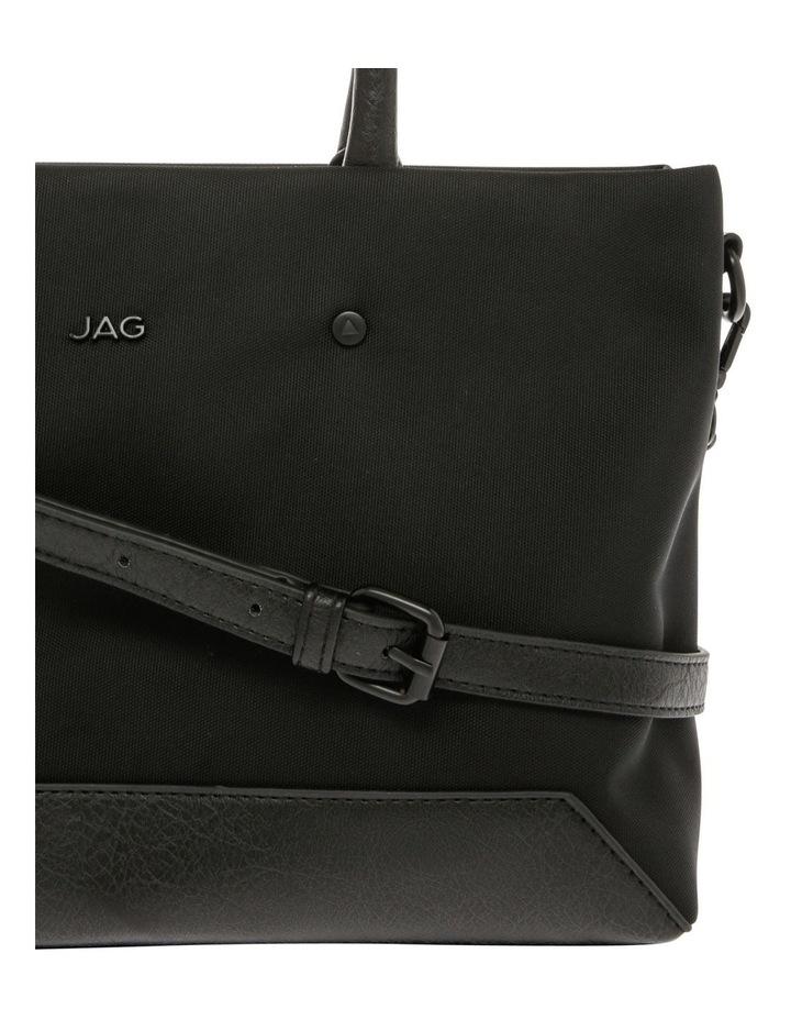 Irina Medium Zip Top Tote Bag image 3