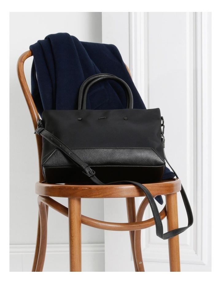 Irina Medium Zip Top Tote Bag image 5