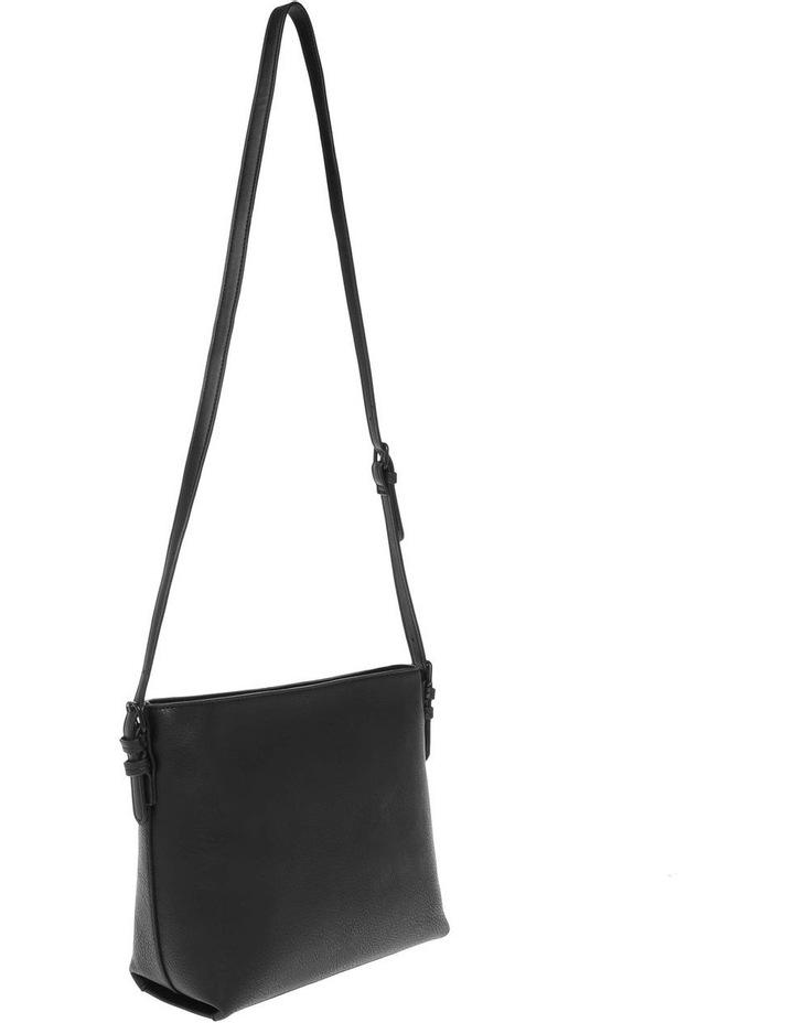 Marisol Zip Top Crossbody Bag image 2