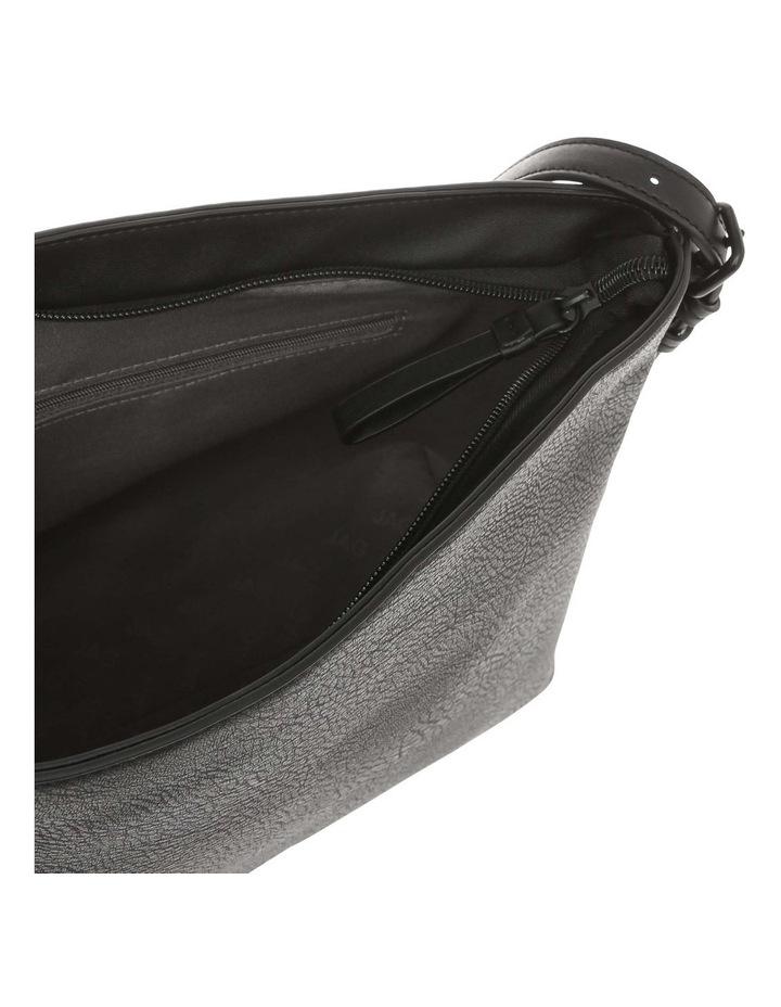 Marisol Zip Top Crossbody Bag image 4
