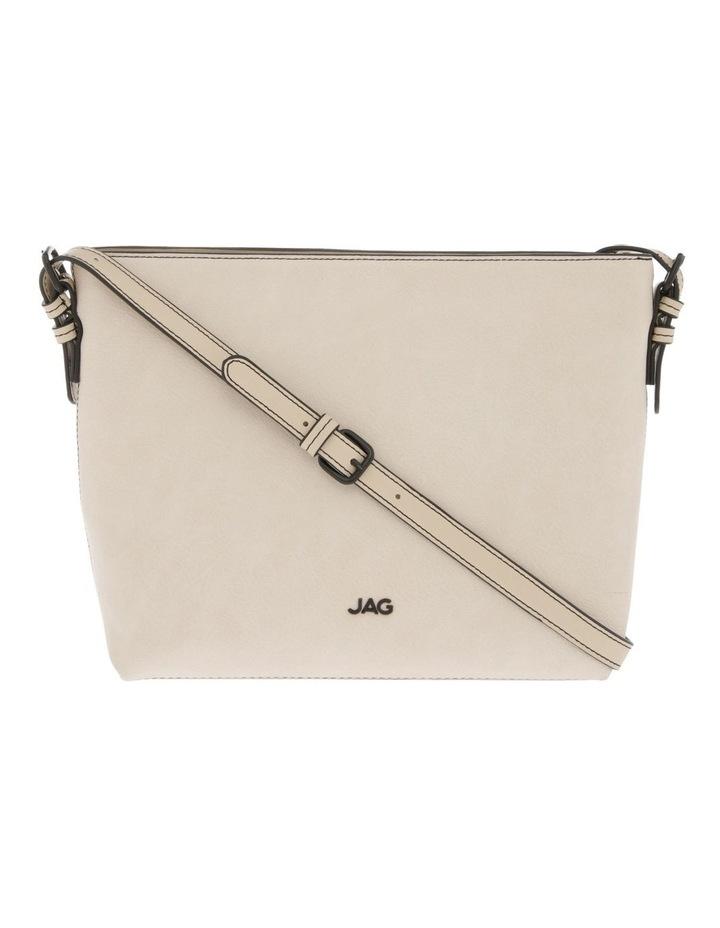 Marisol Zip Top Crossbody Bag image 1