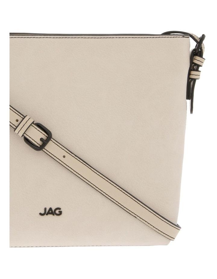 Marisol Zip Top Crossbody Bag image 3