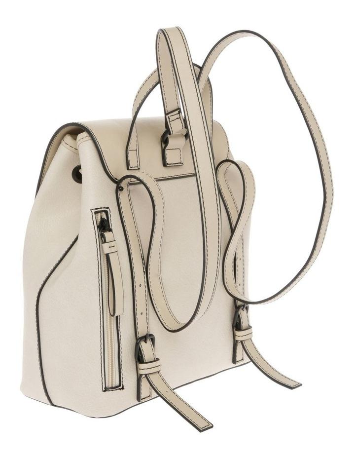 Marisol Flap Over Back Pack image 2