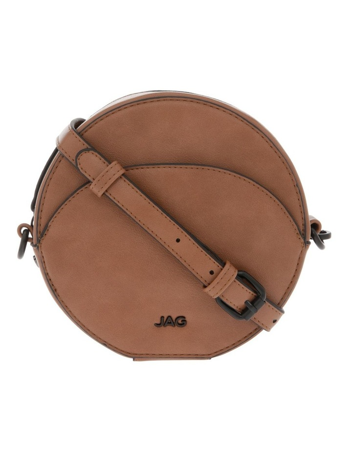 Christy Circle Crossbody Bag image 1