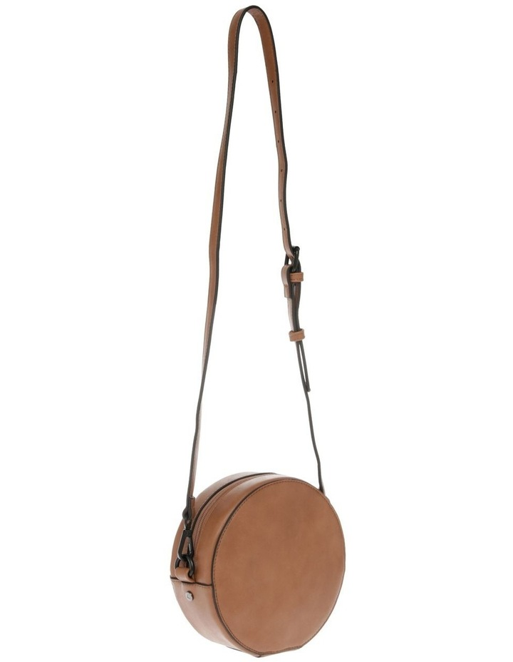 Christy Circle Crossbody Bag image 2