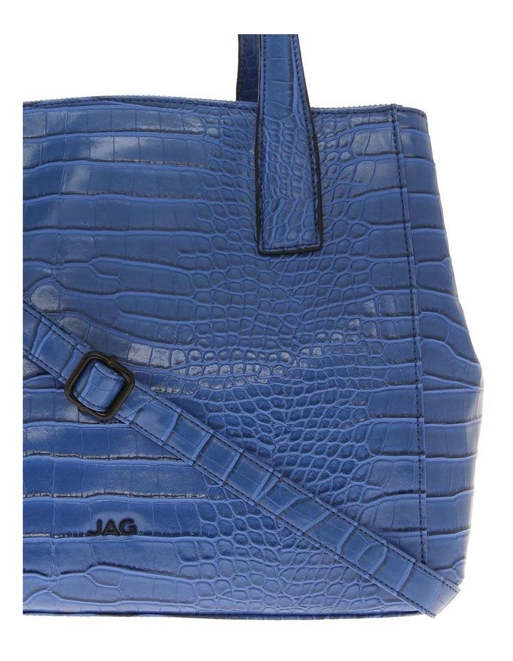 Iman Double Handle Tote Bag image 3