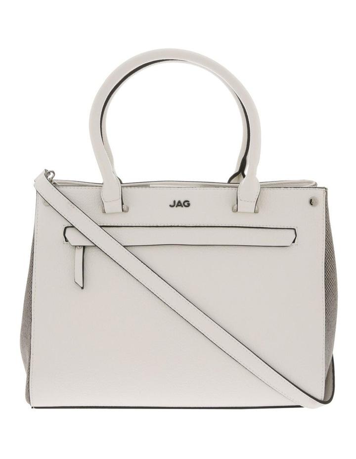 Freja Double Handle Tote Bag image 1