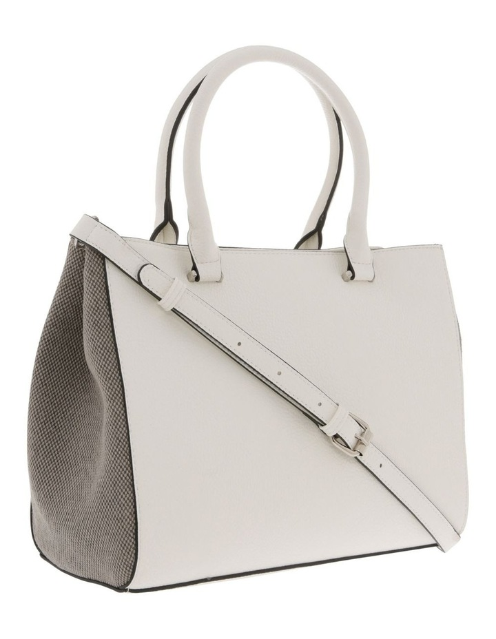 Freja Double Handle Tote Bag image 2