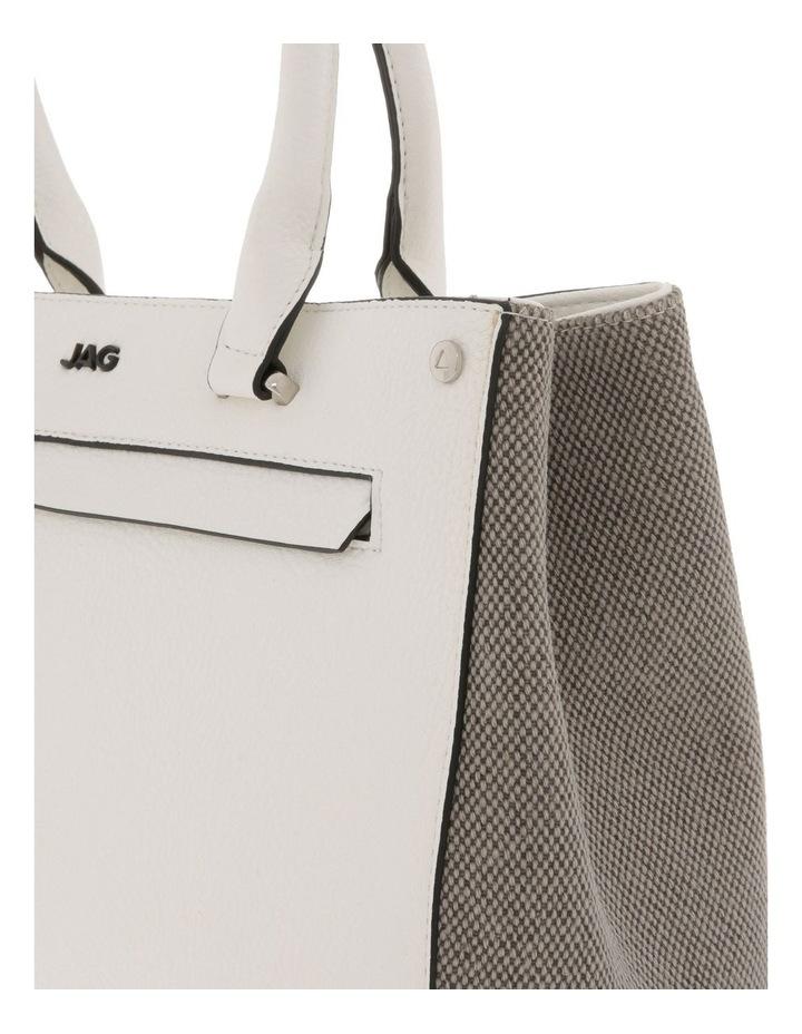 Freja Double Handle Tote Bag image 3