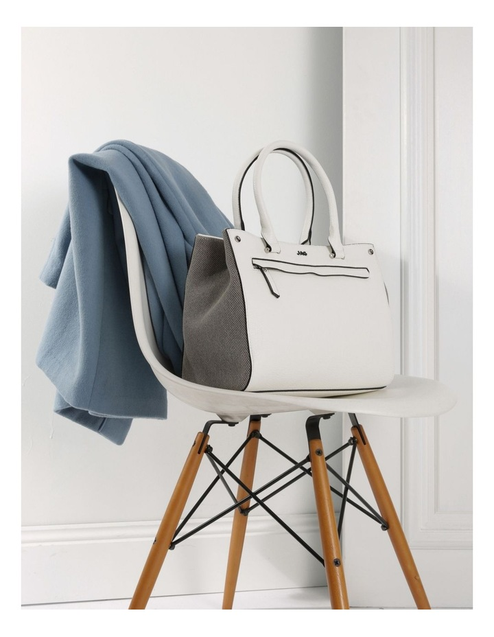 Freja Double Handle Tote Bag image 5