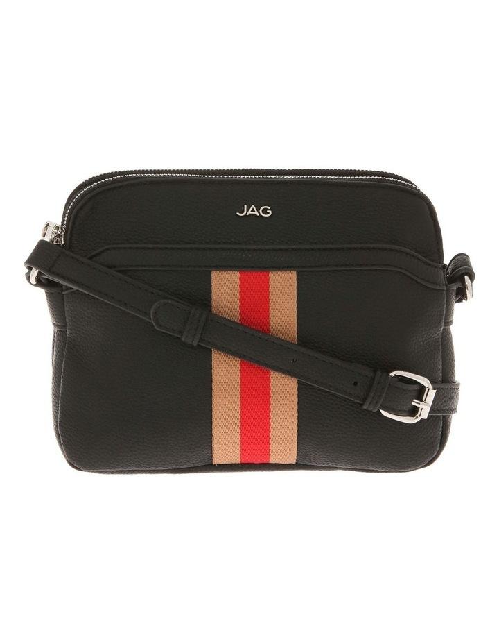 Alek Zip Around Crossbody Bag image 1
