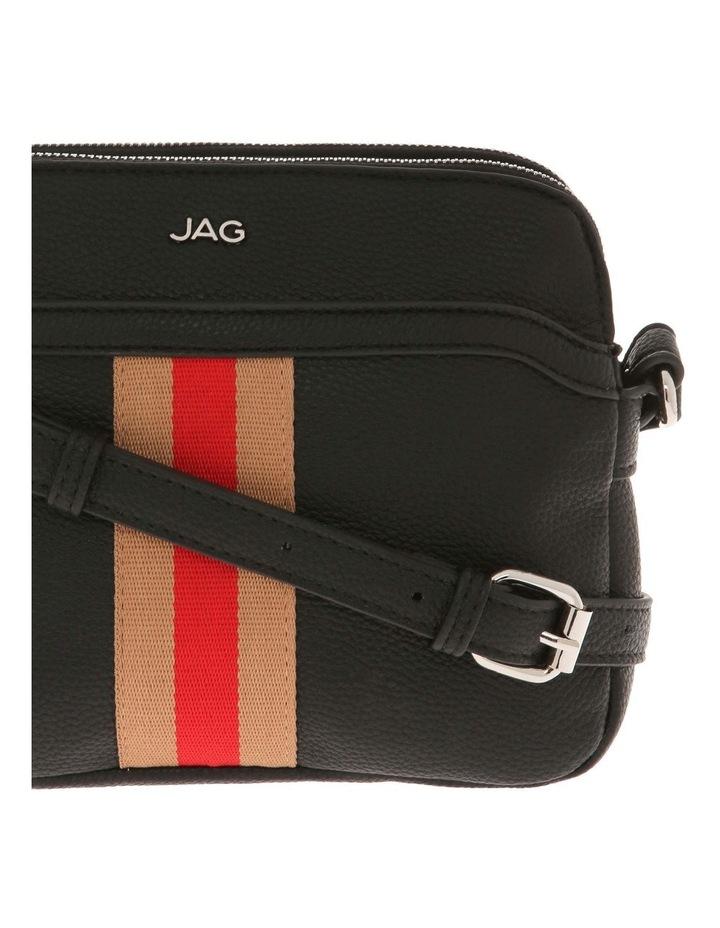 Alek Zip Around Crossbody Bag image 3