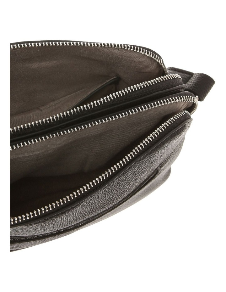 Alek Zip Around Crossbody Bag image 4