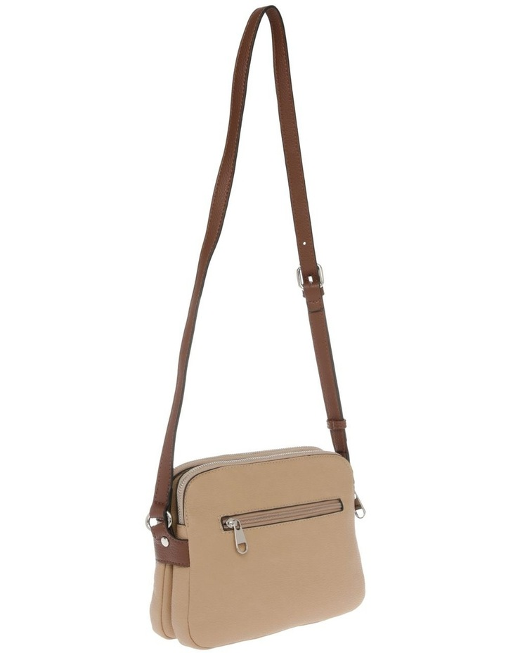Alek Zip Around Crossbody Bag image 2