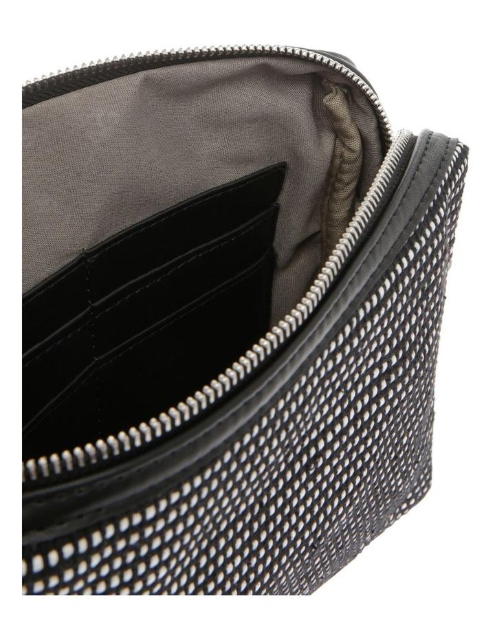 Sofia Zip Top Crossbody Bag image 4