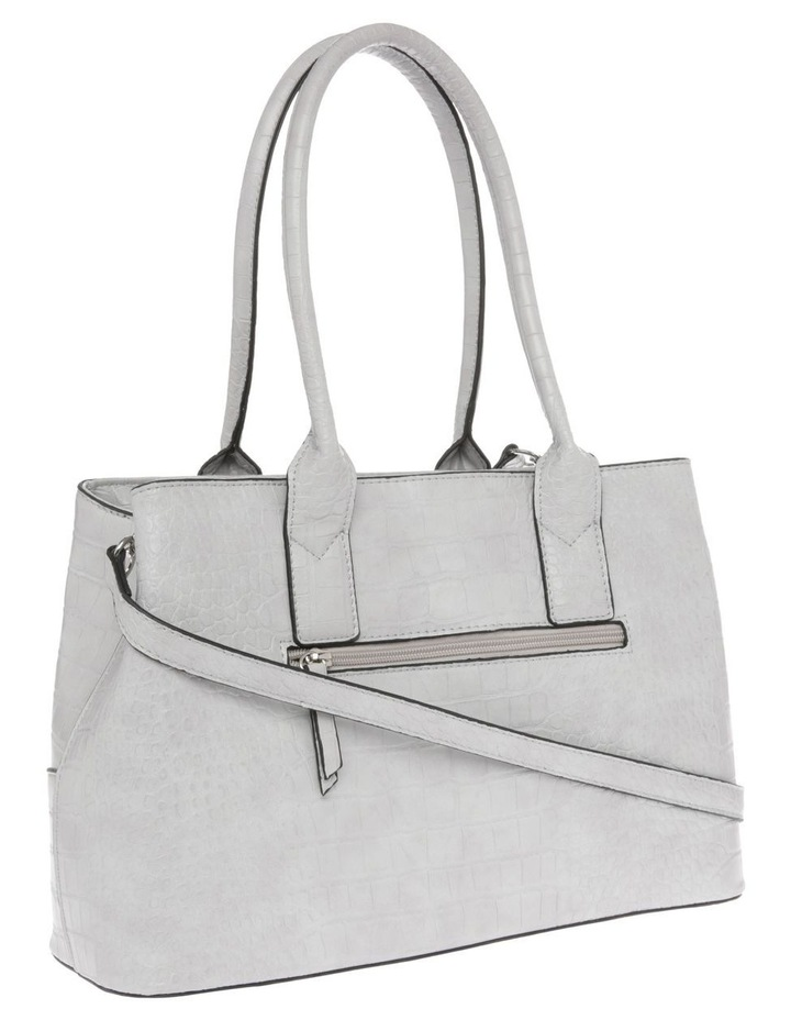 Behati Double Handle Tote Bag image 2