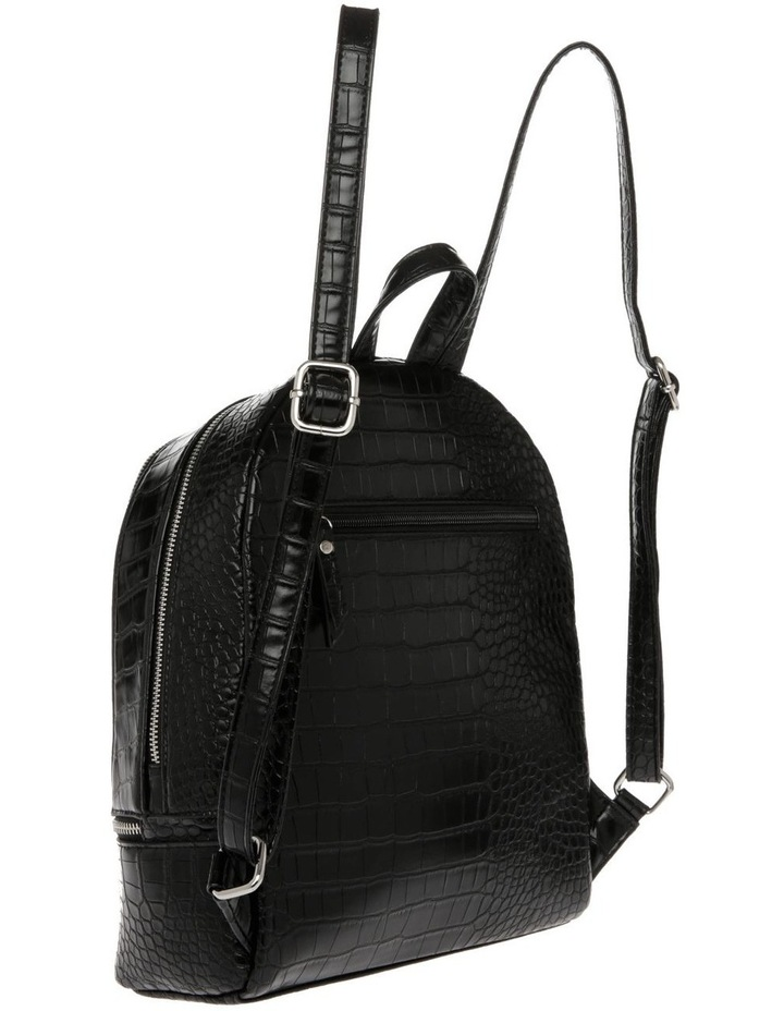 Behati Zip Around Back Pack image 2
