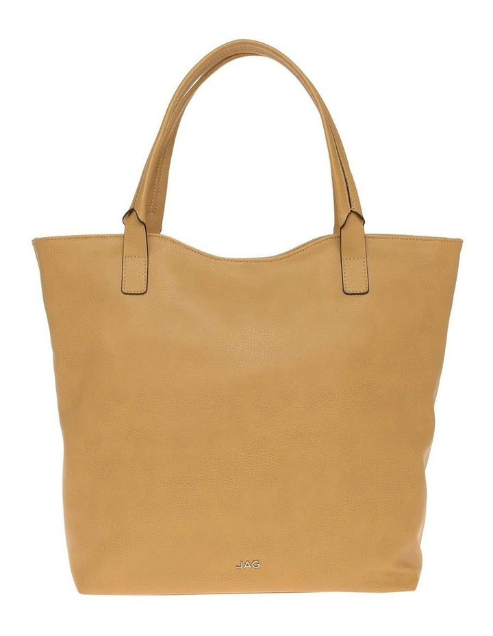 Alessandra Double Handle Tote Bag image 1