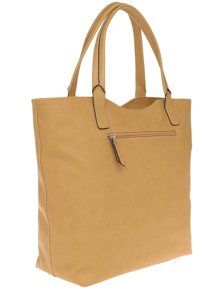 Alessandra Double Handle Tote Bag image 2