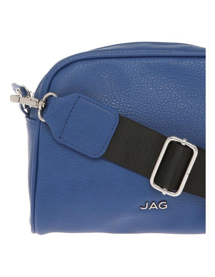 Shanina Zip Around Crossbody Bag image 3