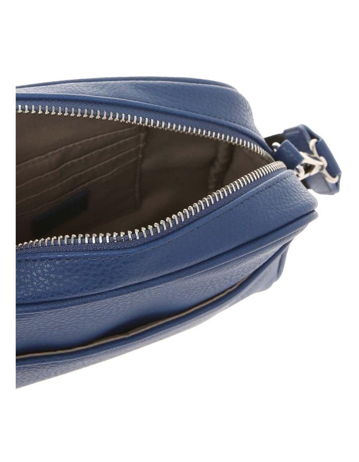 Shanina Zip Around Crossbody Bag image 4