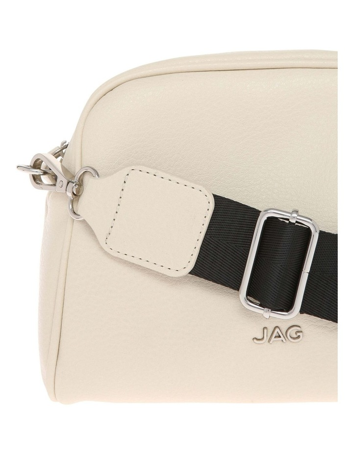 Shanina Zip Around Crossbody Bag image 1