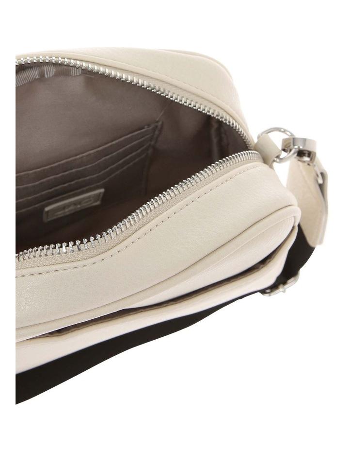 Shanina Zip Around Crossbody Bag image 2