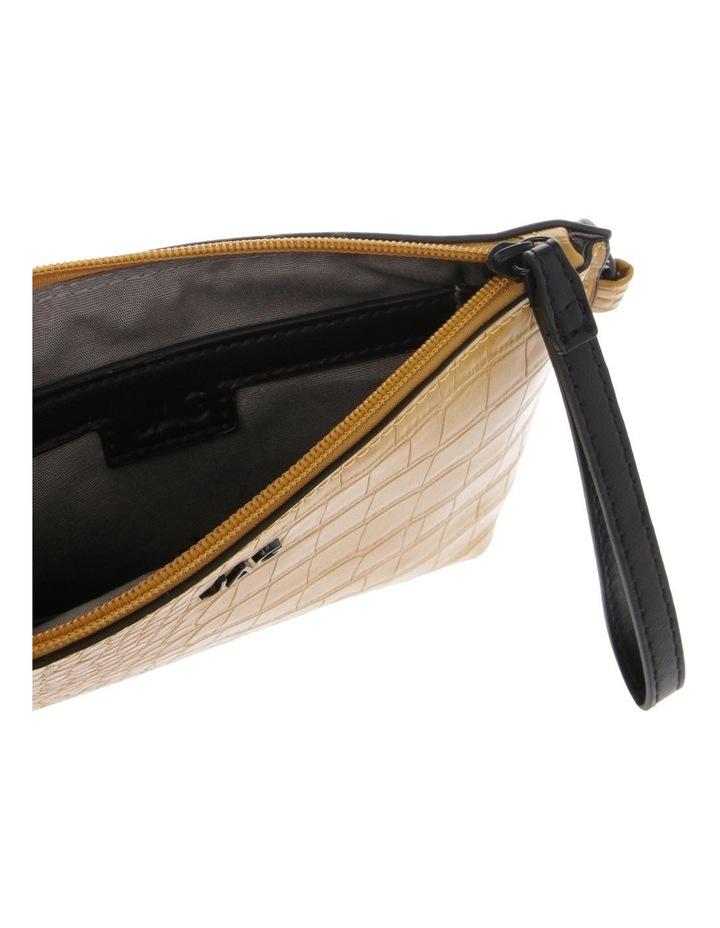 Candice Zip Top Crossbody Bag image 4