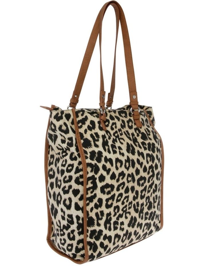 JAGWH711 Vera Double Handle Tote Bag image 2