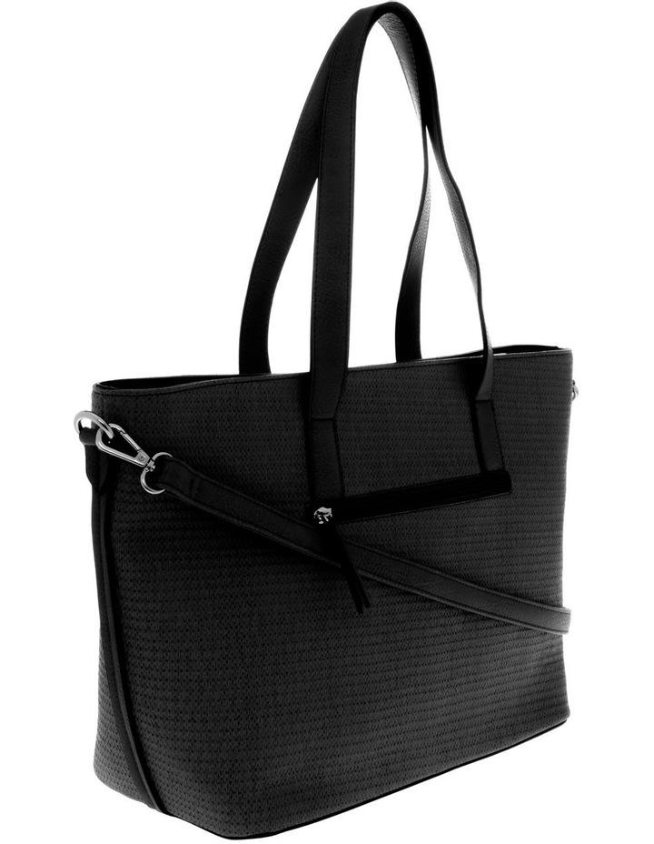 Bella Double Handle Tote Bag image 2